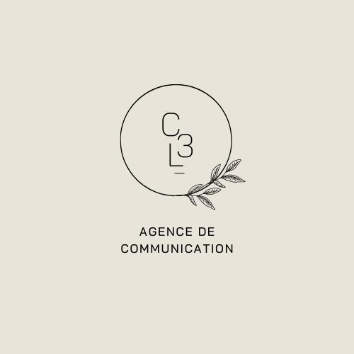 Simulation d'une agence pour du Community management