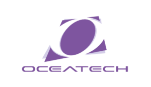 Stage chez Oceatech